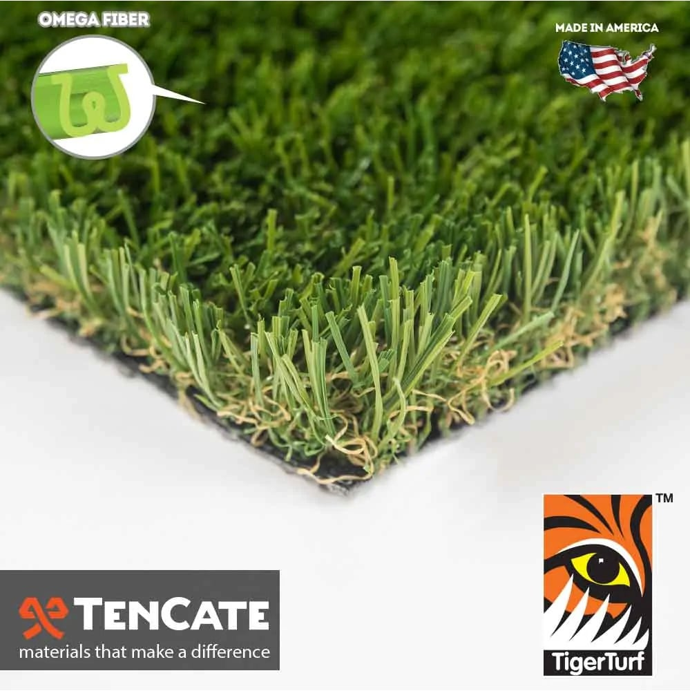 Everglade-Fescue-60oz-1