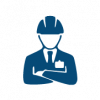 project management-icon